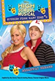 Broadway Dreams (Disney High School Musical Stories from East High #5)