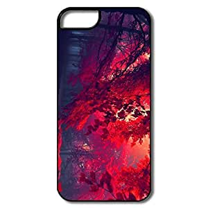 Classic Diy For SamSung Galaxy S3 Case Cover Noah's Ark Oil Painting Soft PC White Phone Diy For SamSung Galaxy S3 Case Cover