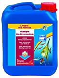 sera bio nitrivec 5, 000 ml, 1.3 US gallon Aquarium Treatments