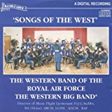 : Songs of the West
