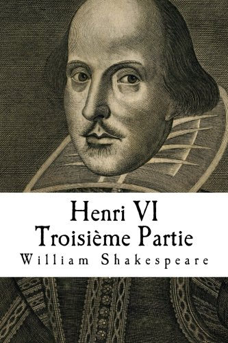 Henri Vi [Pdf/ePub] eBook