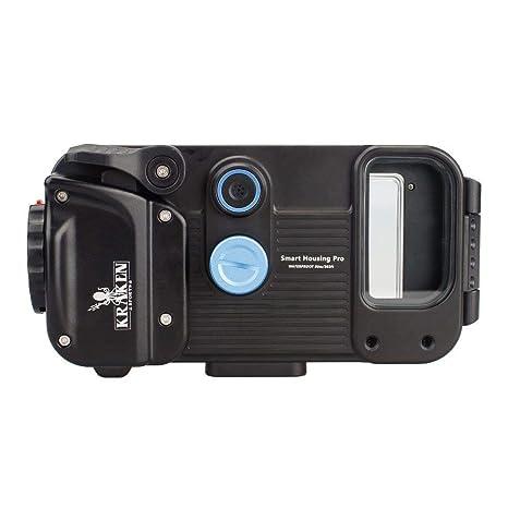 Amazon.com: Kraken Smart Vivienda Pro: Camera & Photo