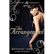 The Arrangement (The Russian Guns Book 1)