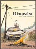 Kérosène