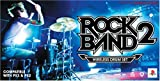 Rock Band 2 Standalone Drums - Playstation 2/Playstation 3