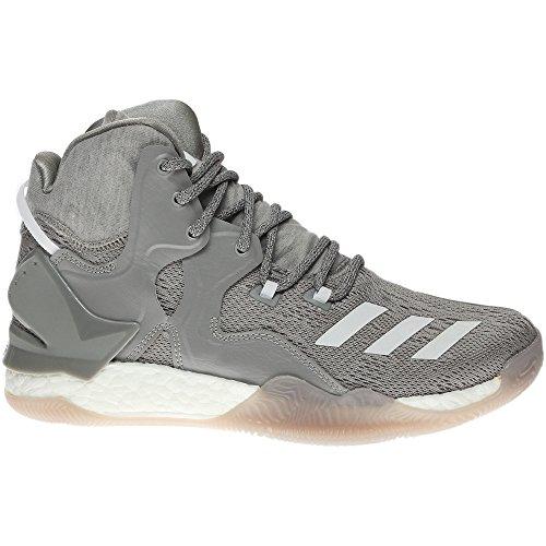 Image of adidas Men's D Rose 7 Basketball Shoe