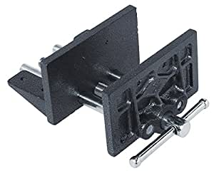 Awesome Amazoncom Woodworkers Vise