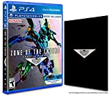 Zone of The Enders: The 2Nd Runner M∀Rs - PlayStation 4