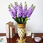 Artificial-Dried-Flowers-Hyacinth-Violet-Flower-Silk-Artificial-Flowers-Wedding-Marriage-Party-Bridal-Floral-Garden-Flowers-Dried-Artificial-Artificial-Dried-Flowers-Tulip-Hyacinth