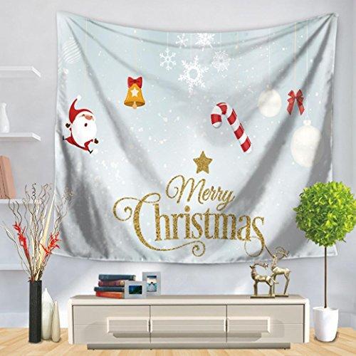 Should I Buy Led Christmas Lights - 7