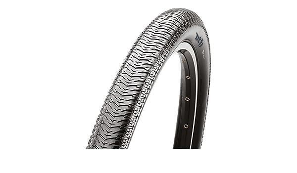 "Maxxis DTH Folding Bead Tire 20 x 1.95/"""