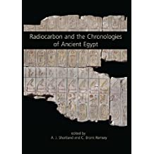 Radiocarbon and the Chronologies of Ancient Egypt