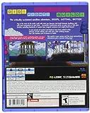Terraria - PlayStation 4