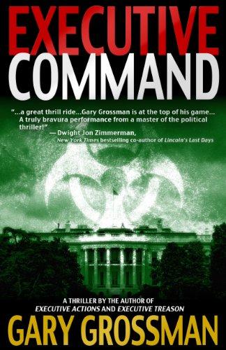 Administrator Command