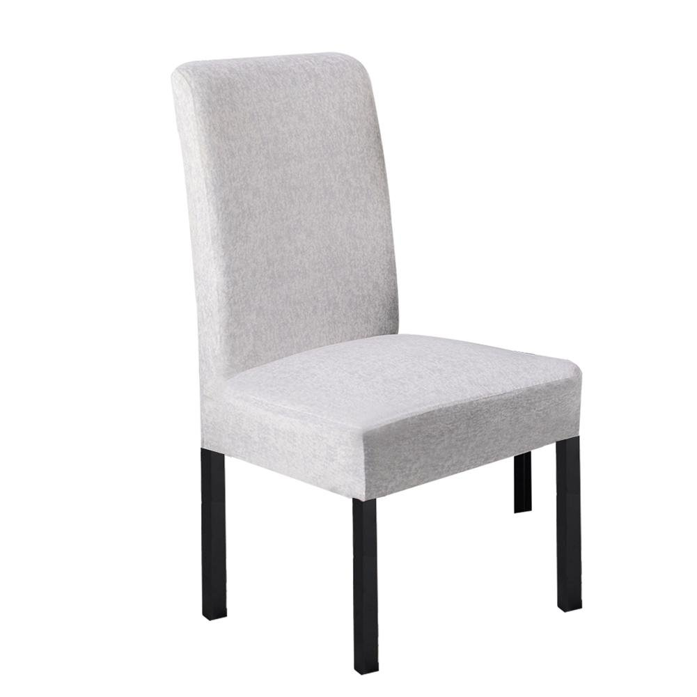 Banquet Chair Cover Slipcovers Chair Covers by Oshide (Image #1)