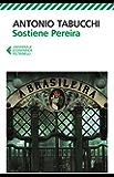 Sostiene Pereira: Una testimonianza