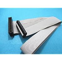 10pcs/bag 1750050687 New Compatible Printer Head Cable for Nixdorf 4915 4915+ 4915xe Passbook Printer