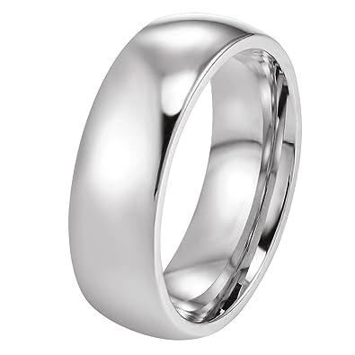 anneau pour femme