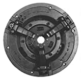 R37707 11'' IPTO Clutch Pressure Plate Assembly For John Deere 840 930 940 1020 1030