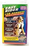 Easy Rider Car Harness - Medium