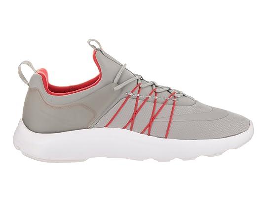 Nike da uomo DARWIN Verde Oliva TessutO Scarpe da corsa 819803 330