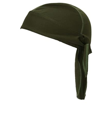 314d3032dbe Bandana Hats Cycling Cap Sun UV Protection Motorcycle Skull Caps Pirate  Scarf