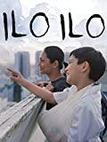 Ilo Ilo (English Subtitled)