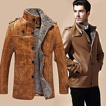 Oyfel Abrigo Oveja Chaqueta Parka Resolve Jacket Casaca China Chica Invierno Nieve Polar Otono Rebajas L: Amazon.es: Hogar