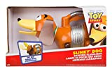 Disney Pixar Toy Story Slinky Dog Barking Flashlight