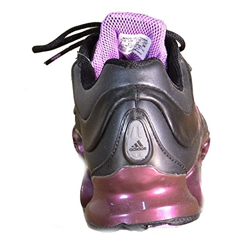 Adidas Megaride Women's Sport Shoes Black 661732 Black BG1xVA6m