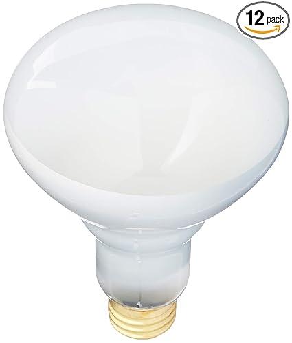 65w Indoor Flood Light Bulbs