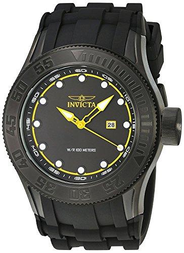 [インビクタ] Invicta Pro Diver Collection プロダイバー コレクション クォーツ 22249 メンズ