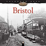 Bristol Heritage Wall Calendar 2020 (Art Calendar)