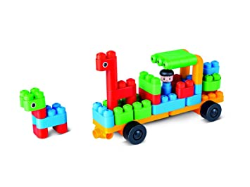 Zoo De Voiture Construction Poly Kit Du 760006 8pn0owxnk Gardien Et M uXTkiPZwO