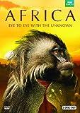 Africa (2012/ BBC) (Sous-titres franais)