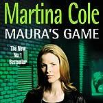 Maura's Game | Martina Cole