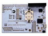 Alamode - Arduino Compatible Raspberry Pi Plate