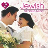 Jewish Wedding Music
