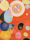 Hilma Af Klint - a Pioneer of Abstraction, David Lomas, Pascal Rousseau, 3775734899