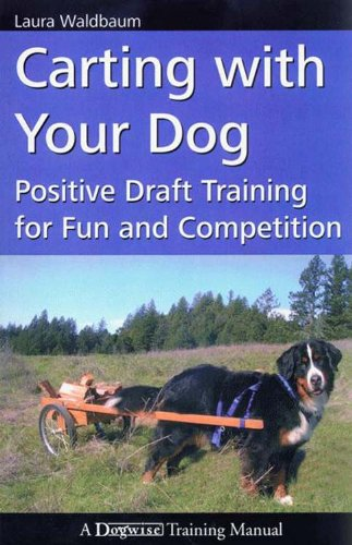 Introduction To Dogcarting