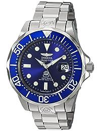 Invicta Men's 3045 Pro Diver Collection Grand Diver Automatic Watch