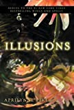 Illusions (Wings Book 3)