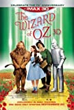 THE WIZARD OF OZ - 11