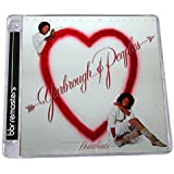 Heartbeats (Remastered+Expanded Edition)
