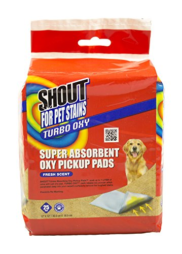 shout-for-pet-stains-super-absorbent-oxy-pickup-pads-fresh-scent