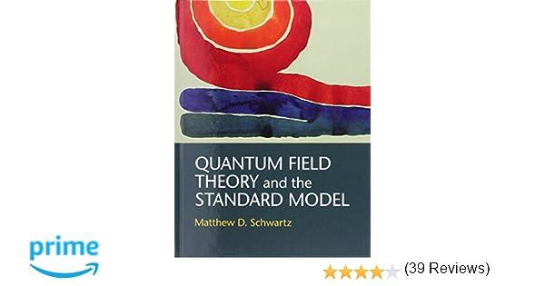 9774fc7e066b6 Relativistic Quantum Fields Bjorken Pdf Viewer