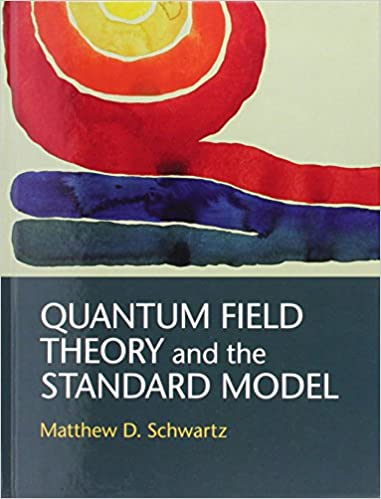 Theory field pdf quantum peskin to introduction