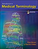 Introduction to Medical Terminology 6th Edition