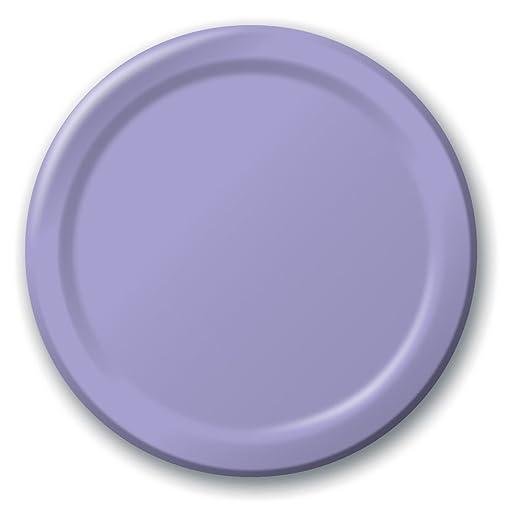 Creative la conversión de toque de color 24 Count 10,25