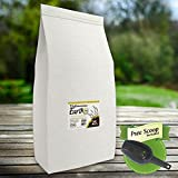 25 Lbs Diatomaceous Earth with Free Pet Food Applicator
